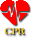 CPR heart image