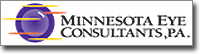 Minnesota Eyes Consultants